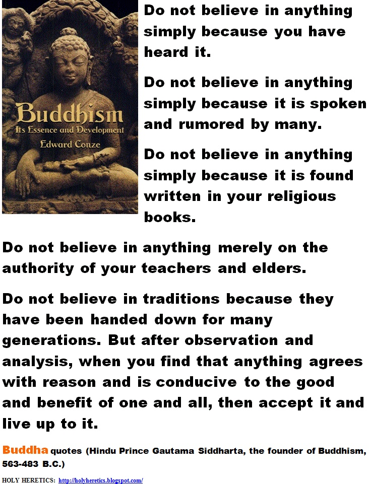 the concept of death in buddhism daoism and in christianity In general, the theories reflected in taoism can be concluded as a pursuit of  balanced relationship between  the most basic concept of this religion is tao.