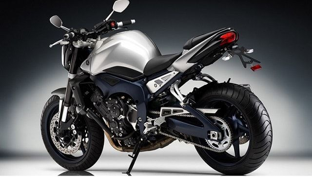 Yamaha FZ – A Bike that will make you feel Wow – See Price, Mileage, and other specifications http://www.versatilecontents.com/yamaha-fz-a-bike-that-will-make-you/