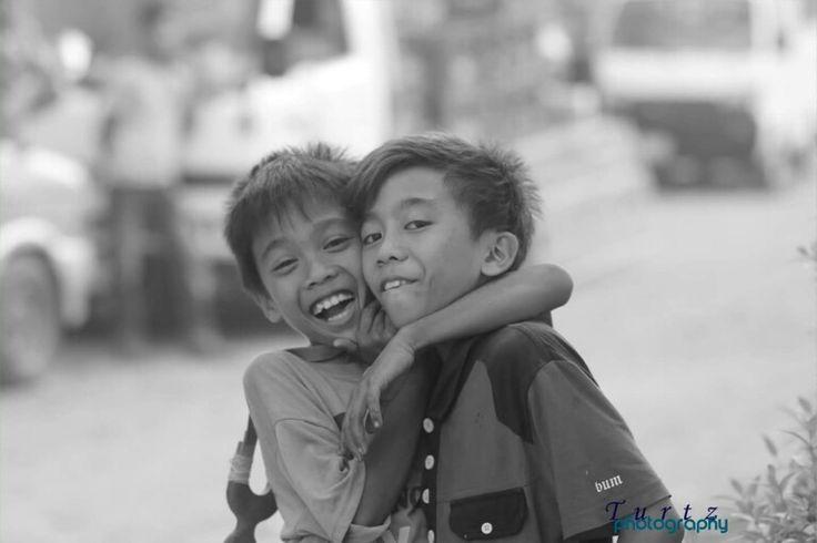 Friendship ☺