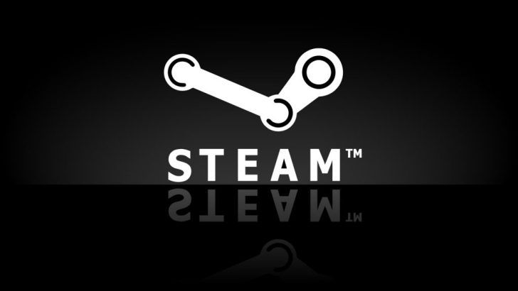 Steam Fall Sale Live; Includes Discounts for 12428 Titles
