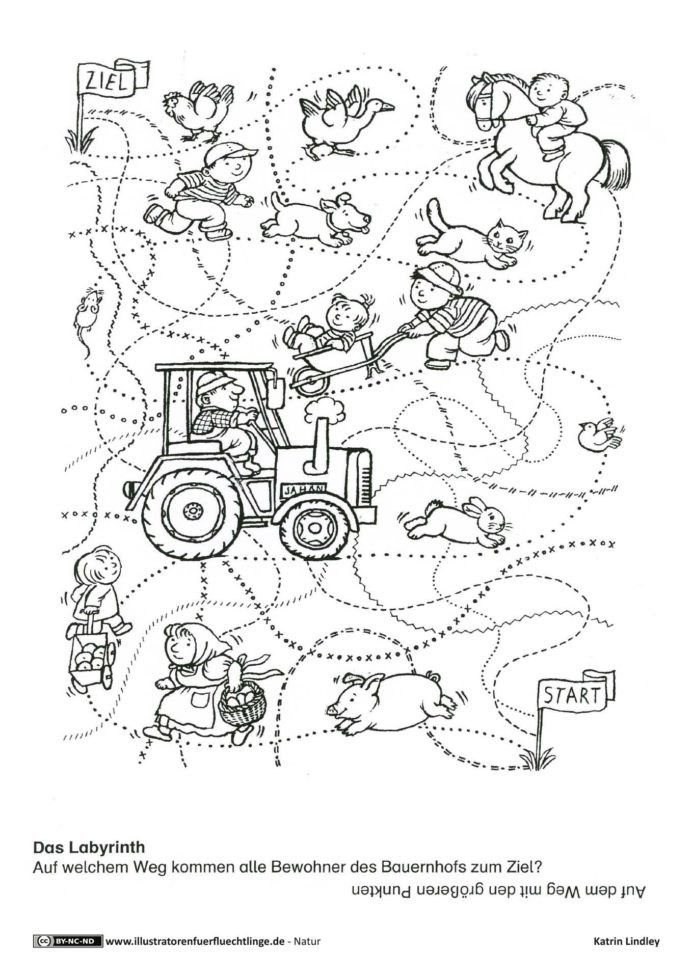 From Farm To Table Worksheets Halloween Worksheets Halloween Math Worksheets Halloween Math