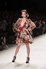 Afbeeldingsresultaat voor loiza lamers hollands next top model