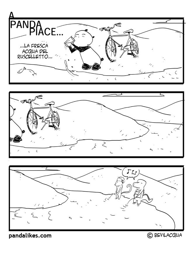 a Panda Piace 343