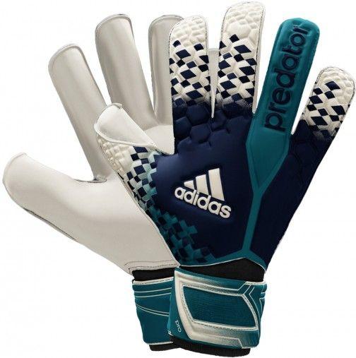 Home Gt Adidas Gt Adidas Goalkeeper Gloves Gt Adidas Predator Pro ... e9392c52e8