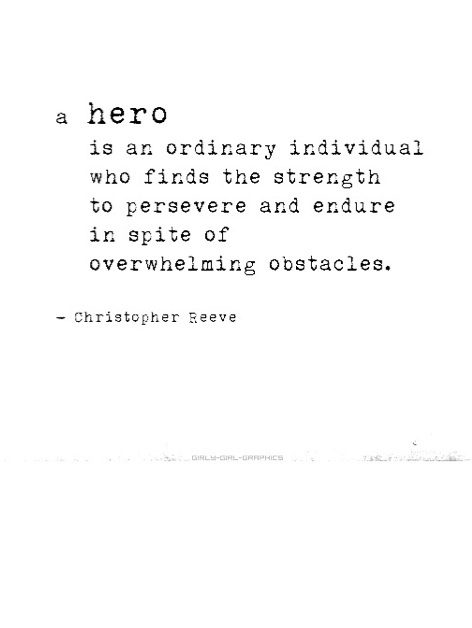 what makes a hero and its definition Tragic hero definition, a great or virtuous character in a dramatic tragedy who is destined for downfall, suffering, or defeat: oedipus, the classic tragic hero see more.