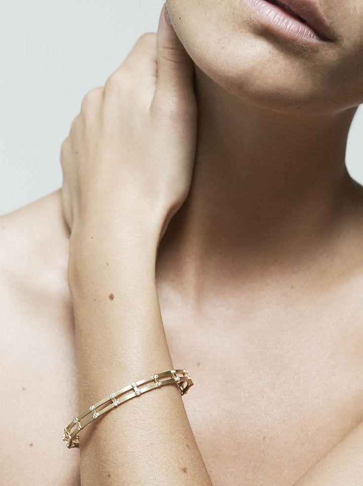 Sophie Bille Brahe | Sophie Bille Brahe. Fine jewellery.