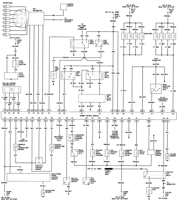 1147bd9f1d22a54775912957f3b0dafa 14 best images about camaro diagrams on pinterest engine,49 Cc Engine Pattern Wiring Best Patterns