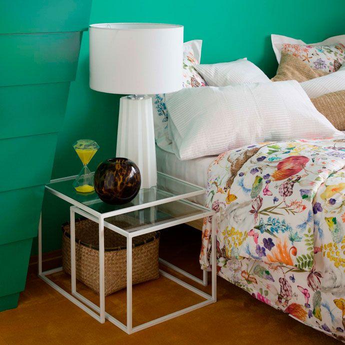365 Migliori Immagini Home Decor Su Pinterest Beautiful