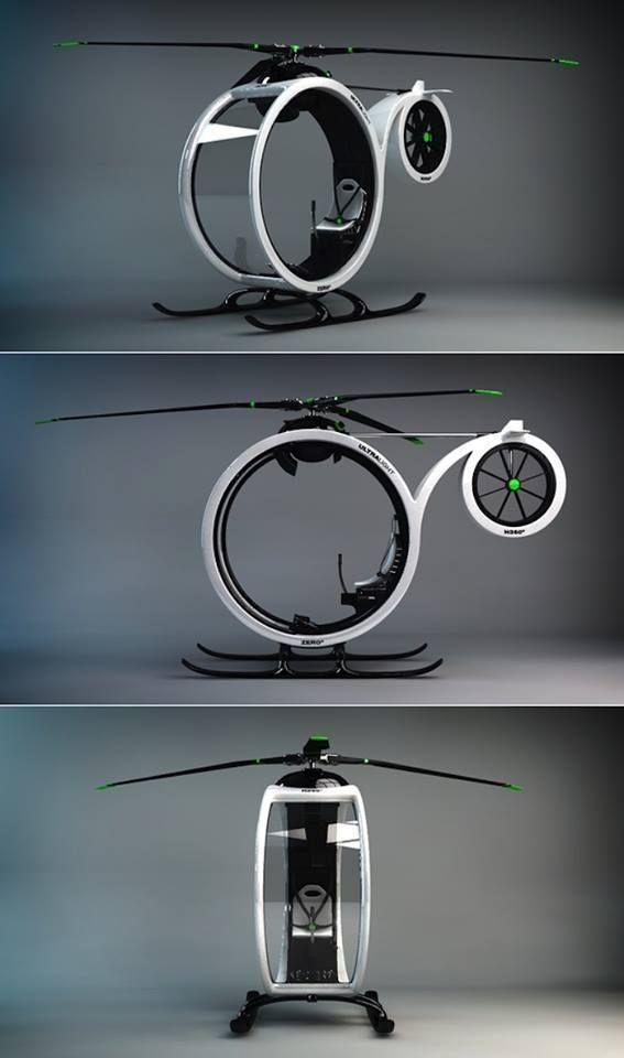 Elicottero Monoposto : Best l avanguardia con audi images on pinterest