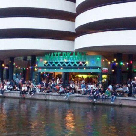 Waterkant-amsterdam-