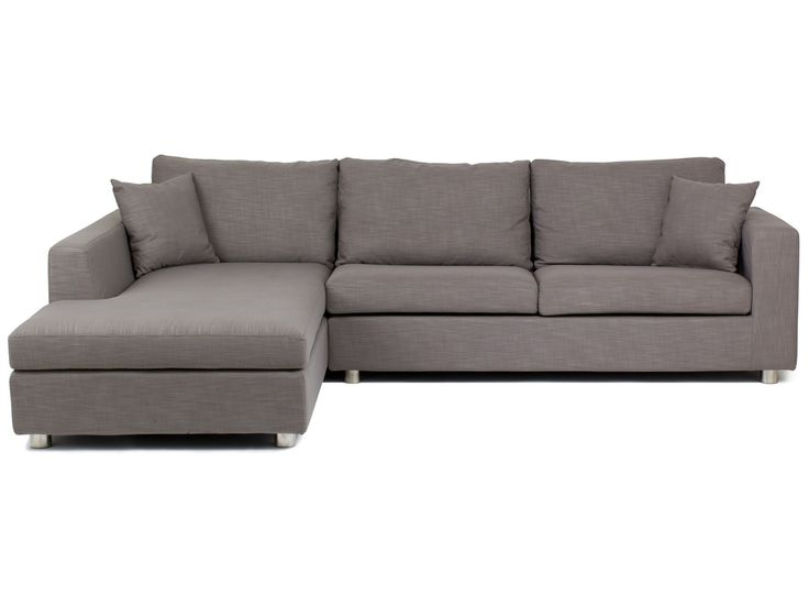 Mondo Storage - Corner Sofa Bed - Lounge Lovers