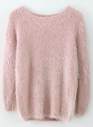 Best 25  Pink fluffy jacket ideas on Pinterest | New york street ...