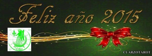 Virgo Descubre el carácter de tu signo  Tu horóscopo personal  29/12/2014 Estás muy atento a tus sentidos y tus emociones serán muy intensas hoy. Pero debes saber que nada viene dado y aún menos en el amor.
