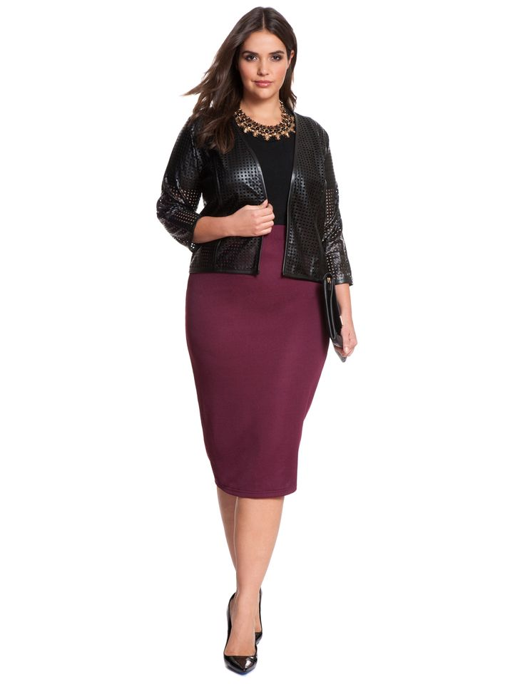 Business fashion for plus size Classic Plus Size Jewelry - Official Site