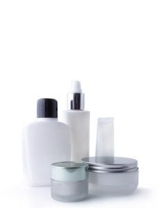 Get Rid Of Acne By Buying The Right Skincare Product For Acne