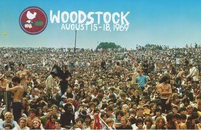 woodstock1969.jpg (400×259)