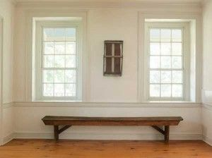 Shaker Furniture Plans Online - WoodWorking Projects & Plans