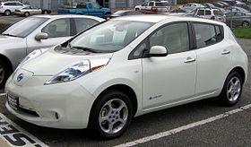 2011 Nissan Leaf SL -- 10-28-2011.jpg