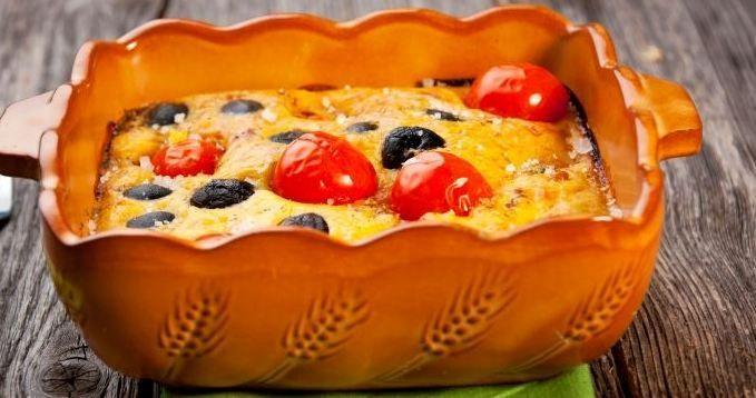 Tartare de tomates, concombres et guacamole | Cuisine AZ