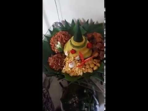 Catering tumpeng 085692092435: 0811-8888-516 Pesan Nasi Tumpeng Di Menteng Jakart...