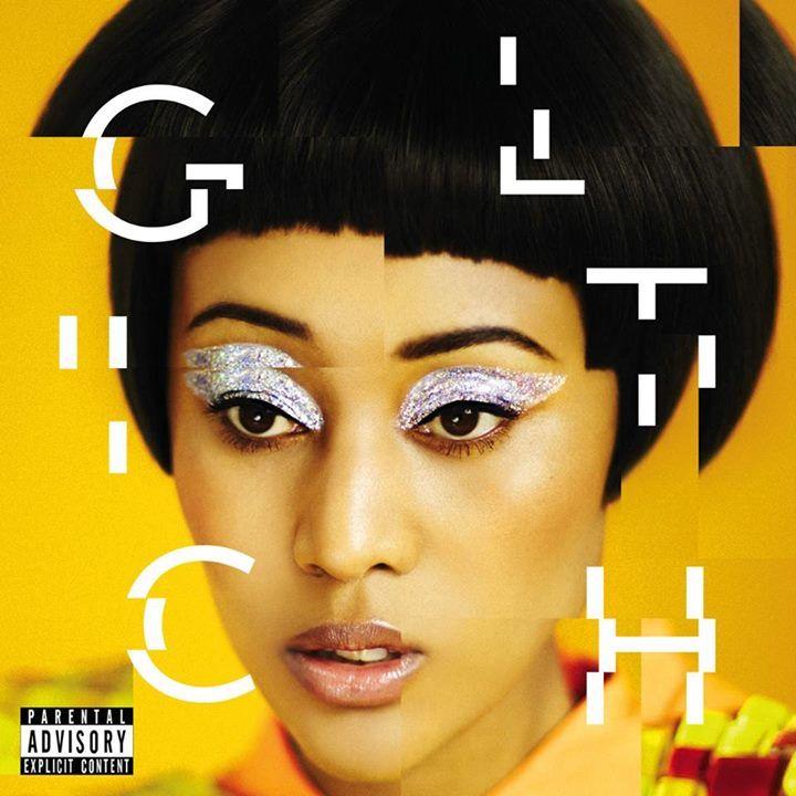 Британская инди-поп исполнительница V V Brown выпустила новое видео на композицию Sacrifice.  Не ставшая синглом песня вошла в третий студийный альбом певицы Glitch релиз которого состоялся 25 сентября прошлого года на лейбле YOY.  Примечательно что пластинка в отличие от двух предыдущих не смогла попасть ни в британский ни в американский чарты.  https://youtu.be/UJa65kd8JSo - http://ift.tt/1HQJd81