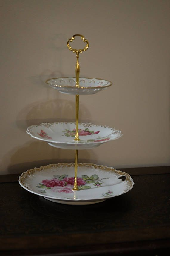 3 tier wedding cake stand ideas 25 best ideas about 3 tier stand on farmhouse 10315
