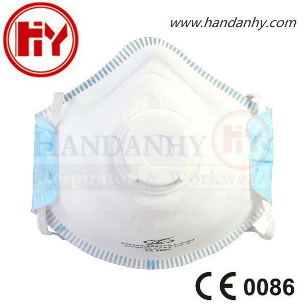 Hy Industrial Respirator Masks - Buy Industrial Respirator Masks,Custom Respirator Mask,Respirator Duckbill Mask N95 Ffp2 Mask Product on Al...