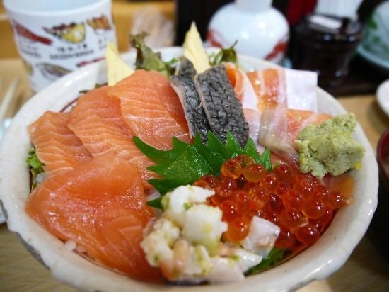 Sukiyabashi Jiro Honten, Chuo: See 111 unbiased reviews of Sukiyabashi Jiro Honten, rated 4.5 of 5 on TripAdvisor and ranked #31 of 7,573 restaurants in Chuo.