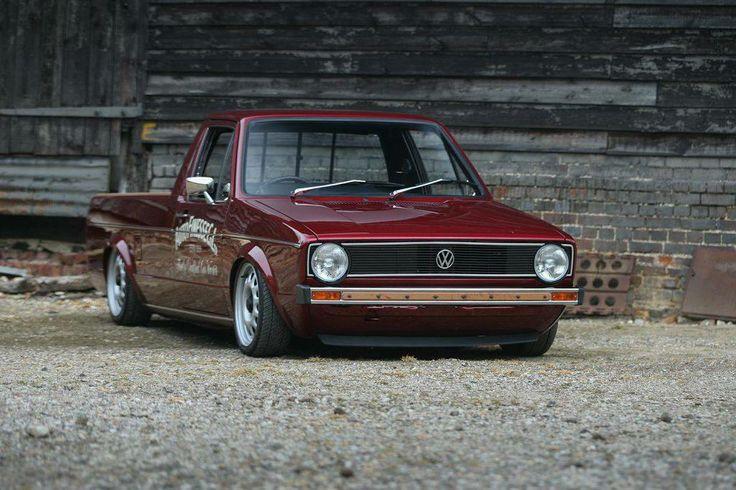 77 best VW Ol s images on Pinterest