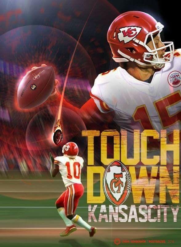 Pin By Darren Crimmins On Kansas City Chiefs Kansas City Chiefs Funny Kansas City Chiefs Football Kc Chiefs Football