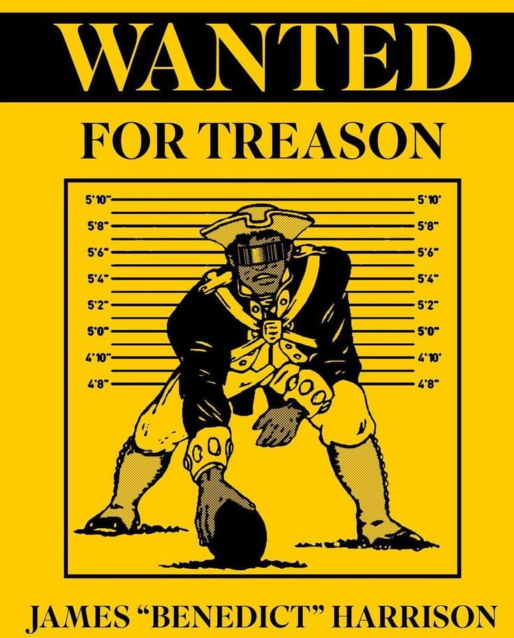 He should be tarred and feathered. We should forget he ever played for the black and gold.