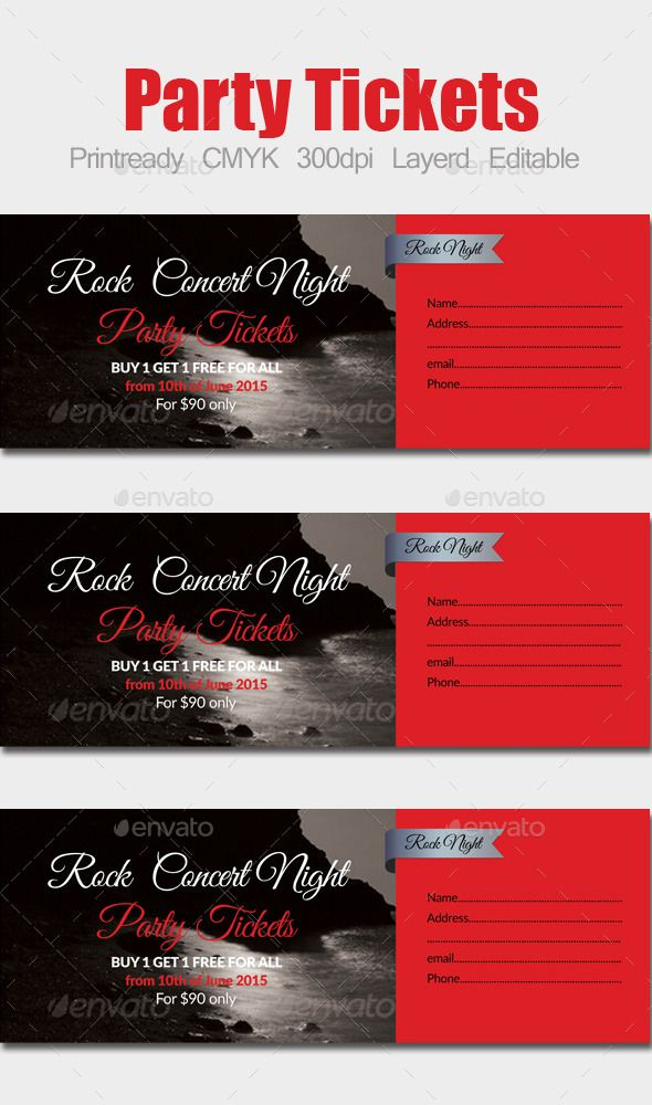 Smart,Clear and Clean Creative business voucher template can used for all purpose Corporate , you can edit the text layers or colo