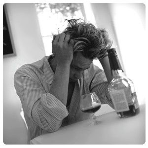 How to Help an Alcoholic Stop Drinking - I fund this article and it has given me tangible steps that may help us, I have a little bit of hope from reading it and I pray that it can help someone else out there living with this disease.