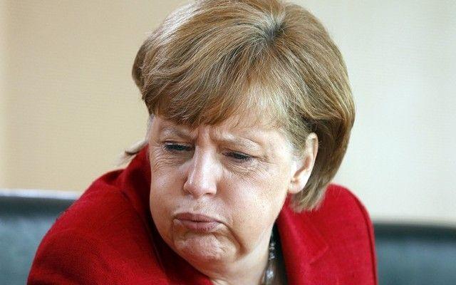 ΕΛΛΗΝΙΚΗ ΔΡΑΣΗ: Γερμανία: Υπογραφές για την αποχώρηση της Ελλάδας ...