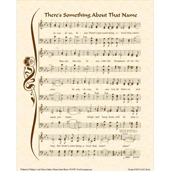 174 Best Hymns/Church Songs Images On Pinterest