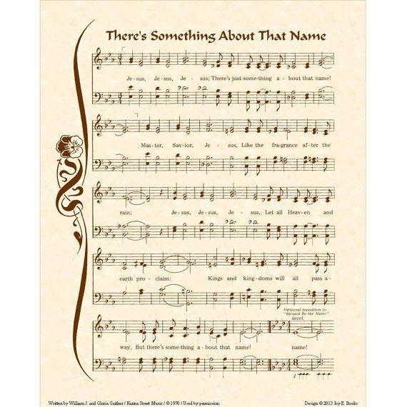 Hallelujah Lyrics And Piano Sheet Music: Best 25+ Hallelujah Sheet Music Ideas On Pinterest