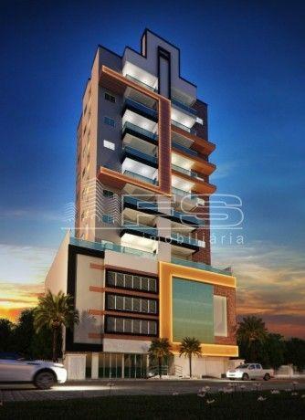 La Mar Residence - Itapema - Meia Praia - SC 2 Suítes + 1 Dormitório
