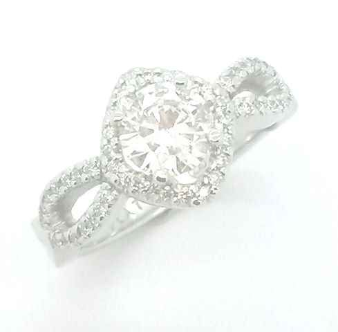 Beautiful ring by Havilah