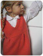 vintage pastel tribal print dresses | r e c o v e r g i r l.this is a great girl with her fantastic posing.portal.unn.edu.ng