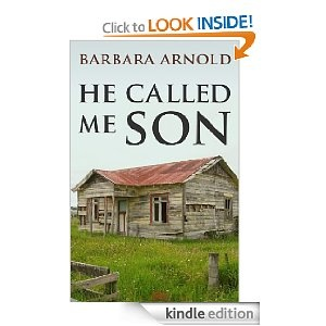 """He Called Me Son by Barbara Arnold.  Historical fiction.  At the age of twelve, Tony Addington is forcibly transported from everything that is familiar to him in London to New Zealand, as part of The British Government's Child Migration Programme to populate the colonies with """"good stock"""".  To be read."""