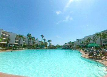 Top 10 Gulf Coast Texas Resorts Resortsandlodges My Own Backyard Vacations Travel