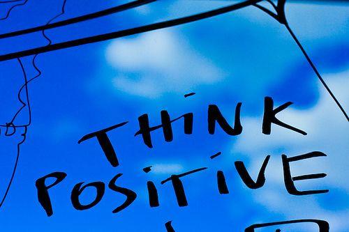 brand, ideas, story, style, my life: keluarkan kekuatan yang ada dalam diri anda untuk ...