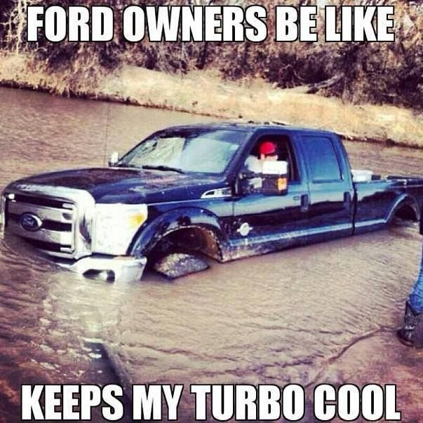 Funny Lifted Truck Quotes | Funny Trucks | The higher the lift the closer to heaven | Ford jokes ...
