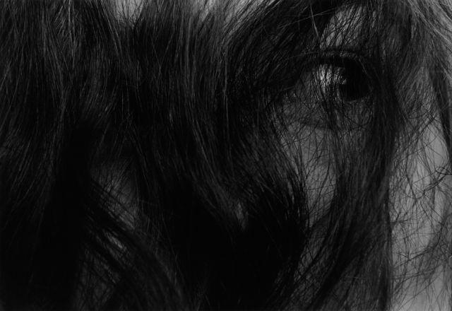 Tom-Sandberg-Untitled-3.jpg (640×440)