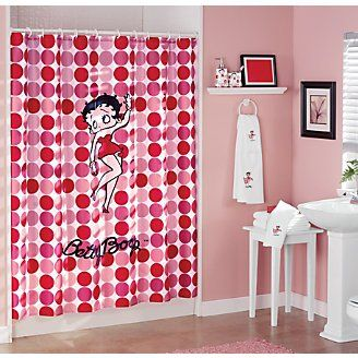 17 Best images about Cool Shower Curtain on Pinterest   Hello ...