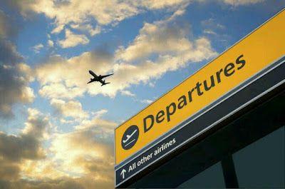 Transport privé à Bali: Transferts Privé Aéroport Bali