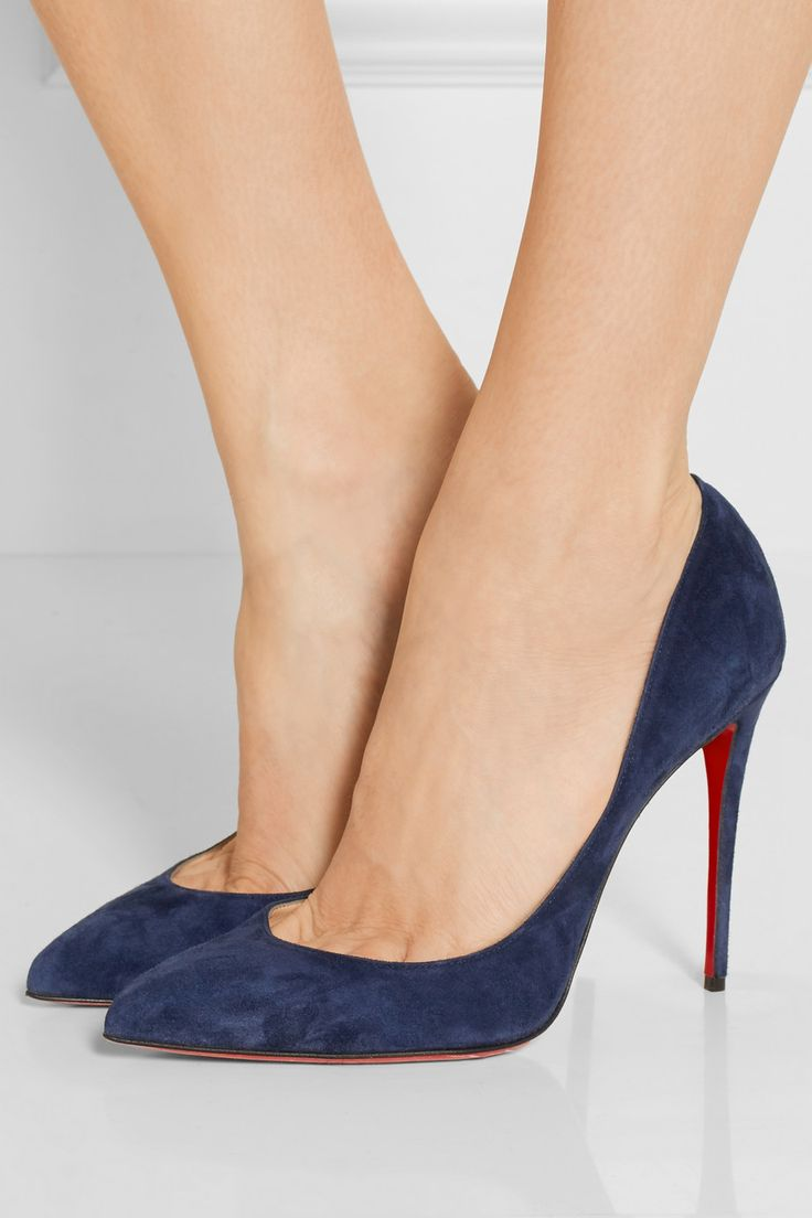 christian louboutin italy website
