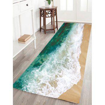 GET $50 NOW | Join Dresslily: Get YOUR $50 NOW!http://m.dresslily.com/sea-tide-water-absorptive-flannel-antislip-rug-product2036868.html?seid=bGr5ASS9rCM9n3th32j3UK5E9S