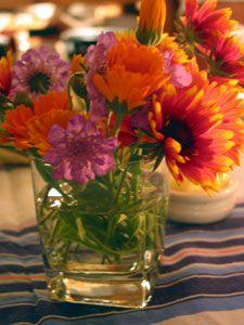 14 Best Images About Flowers Fresh Cut On Pinterest