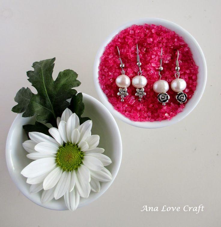 Ana Love Craft